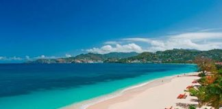 grand-anse-beach-GRENADA-BEST-CARIBBEAN-BEACH