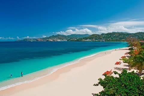 IMG grand-anse-beach-GRENADA-BEST-CARIBBEAN-BEACH