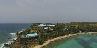 JEFFREY-EPSTEIN-CARIBBEAN-ISLAND-great-st-james