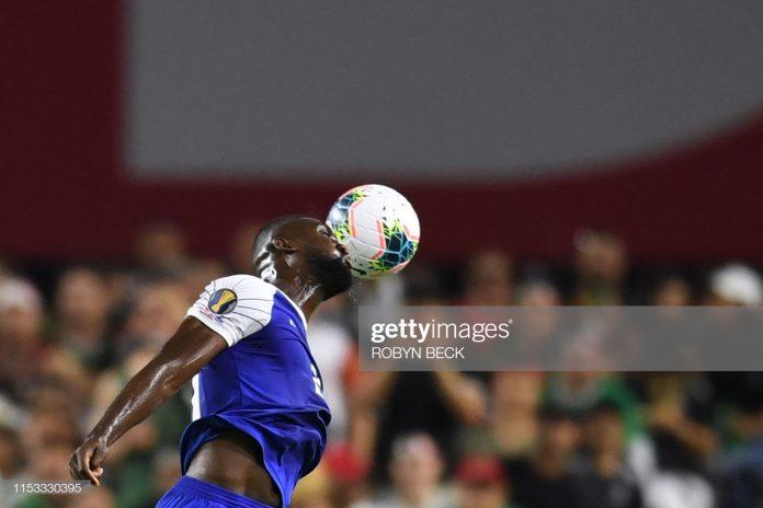 haiti-GOLD-CUP-semi-finals