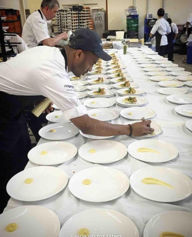 CARIBBEAN-BORN-CHEF-kashief-browne