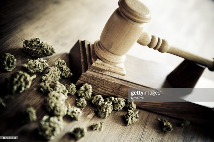 Marijuana-in-the-caribbean