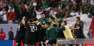mexico-celebrates-2019-goldcup-win