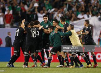 mexico-celebrates-2019-goldcup-win