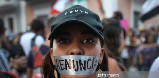 puerto-rico-protest-2019