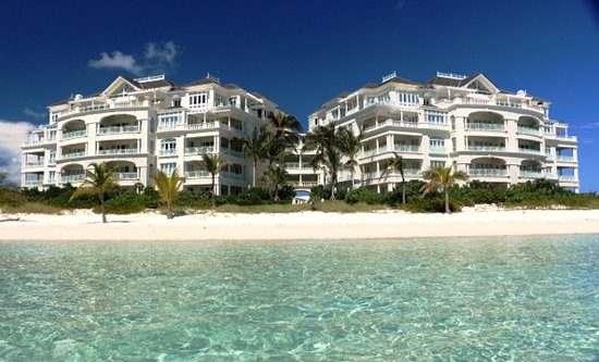 the-shore-club