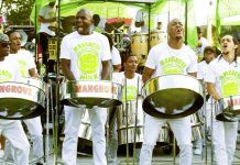 CARIBBEAN-TRAVEL-PHOTO-OF-THE-DAY-NOTTING-HILL-CARNIVAL