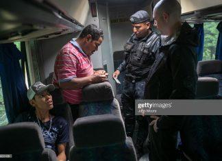 US-GUATEMALA-IMMIGRATION-COOPERATION