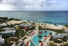 Kimpton-Seafire-Resort-Spa-Seven-Mile-Beach-Grand-Cayman