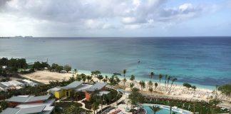 Kimpton-Seafire-Resort-Spa-Seven-Mile-Beach-Grand-Cayman