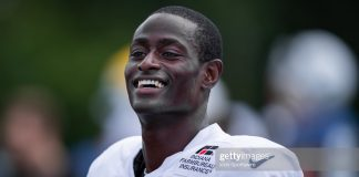 PIERRE-DESIR-HAITIAN-NFL