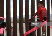 SEE-SAWS-AT-MEXICO-BORDER