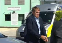 american-man-appears-in-court-on-manslaughter-charges-in-anguilla