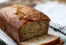 banana-cake-dominica-RECIPE