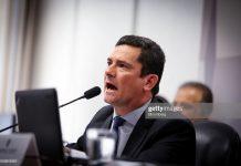 brazil-minister-sergio-moro