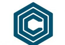 Cansortium Inc-Cansortium Announces Opening of its Second Fluent