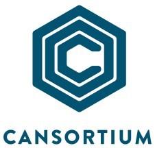 Cansortium Inc-Cansortium Announces Opening of its Second Fluent