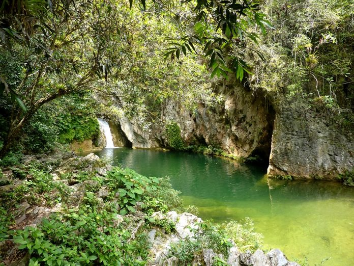 caribbean-photo-of-the-day-cuba