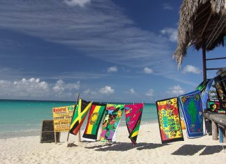 caribbean-travel-PHOTO-OF-THE-DAY-jamaica