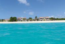 caribbean-travel-photo-of-the-anguilla
