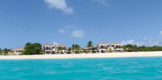 caribbean-travel-photo-of-the-anguilla