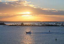 caribbean-travel-photo-of-the-day-puerto-rico