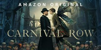carnival-row-coming-to-amazon
