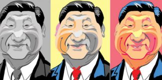china-XI-Jinping