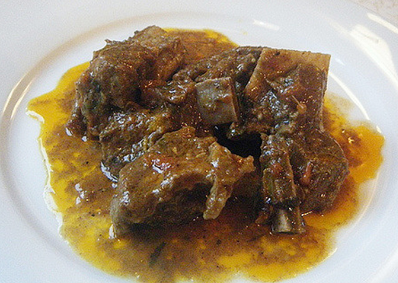 curry-goat-recipe-from-caribbean-curries-by-felicia-persaud