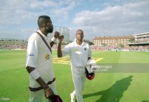 curtleyambrose-courtneywalsh