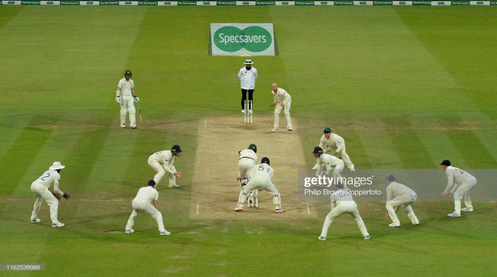 england-cricket-team