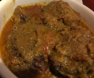fish-curry-recipe-from-caribbean-curries