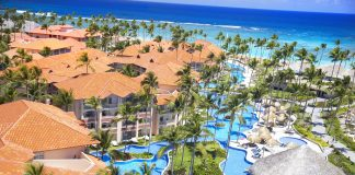 majestic-resorts-dominican-republic-closed-temporarily
