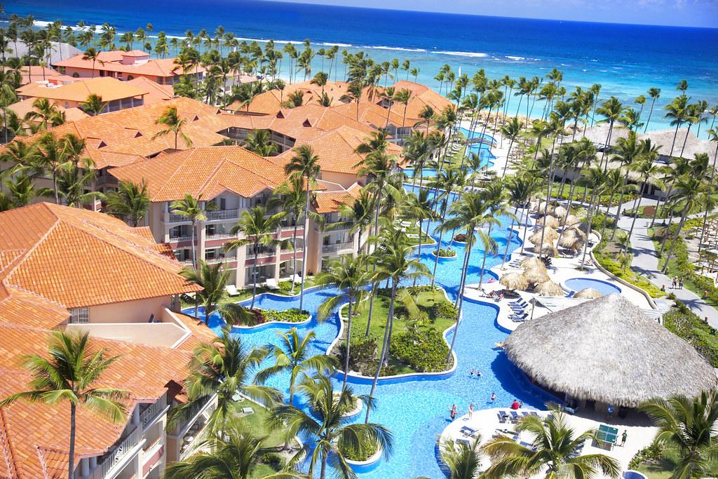 Dominican Republic Resorts >> Caribbean Travel News Roundup August 16 2019