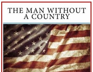 THE-MAN-WITHOUT-A-COUNTRY