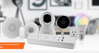 Nexxt-Solutions-Home-Automation