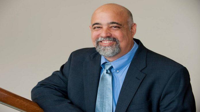 caribbean-born-law-professor-richard-myers