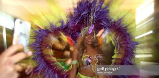 toronto-carnival