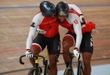 trini-cycle-team-wins-at-panam-games