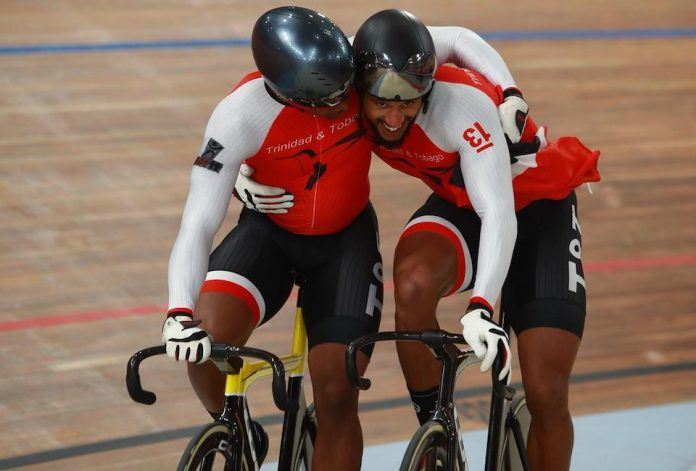 trini-cycle-team-wins-at-panam-games