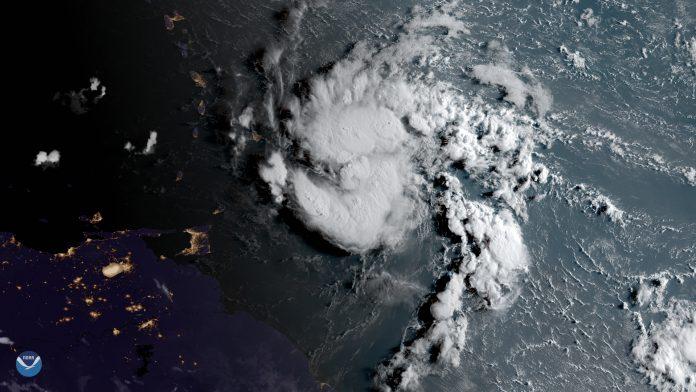 tropical-storm-dorian