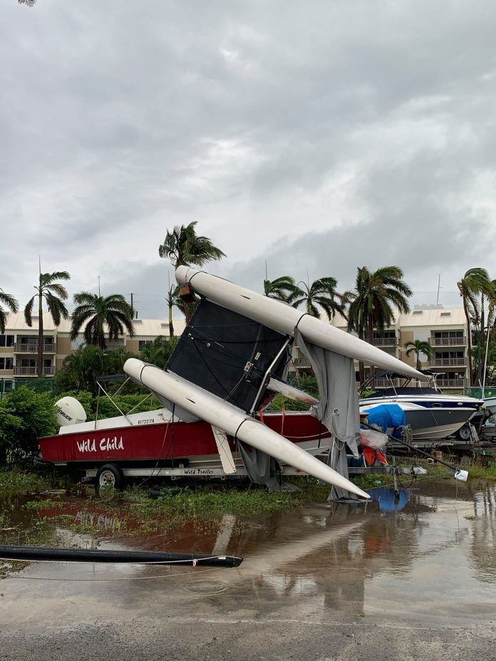 Hurricane-Dorian-USVI