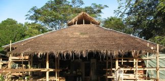 BAMBOO-HOUSE-ECO-FRIENDLY-DESIGN