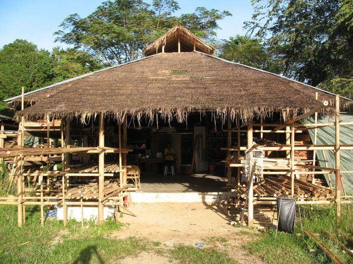 BAMBOO-HOUSE-ECO-FRIENDLY-DESIGN