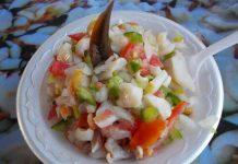 Scorched-Conch-Salad-recipe-bahamas