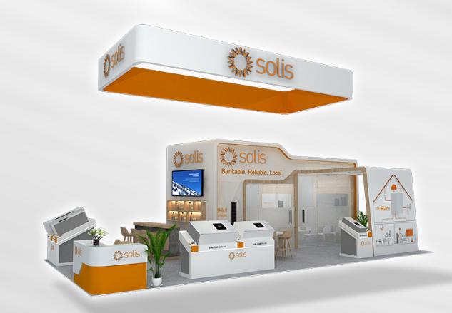 Solis-Technologies
