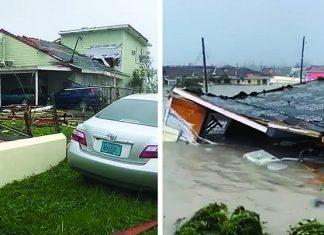 abaco-island-bahamas-hurricane-dorian-damages