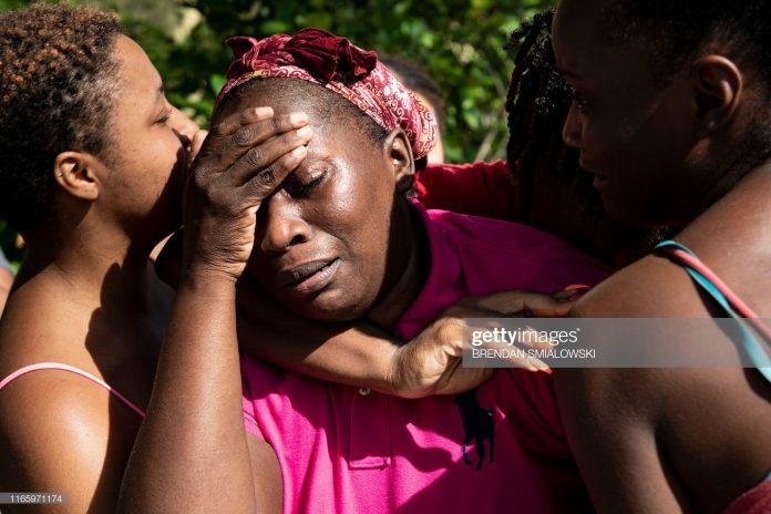 bahamas-hurricane-heartbreak