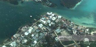 bahamas-dorian-2019