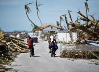 bahamas-hurricane-damages-1